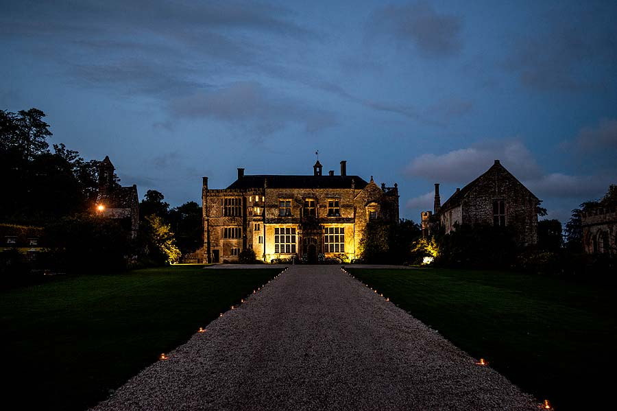 wedding at brympton-house-91