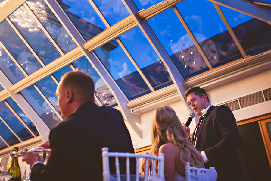 wedding at botleys-mansion-92