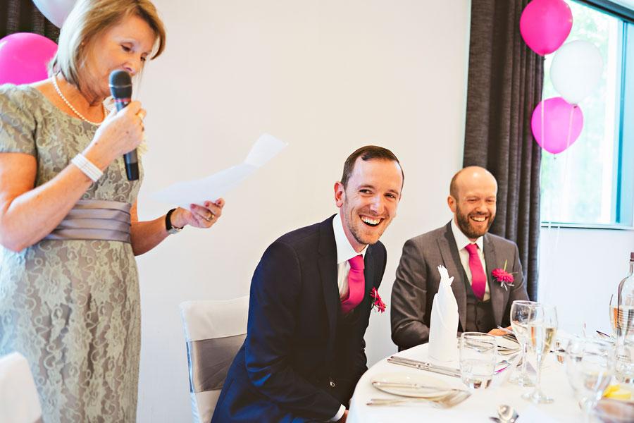 wedding at brooklands-hotel-104