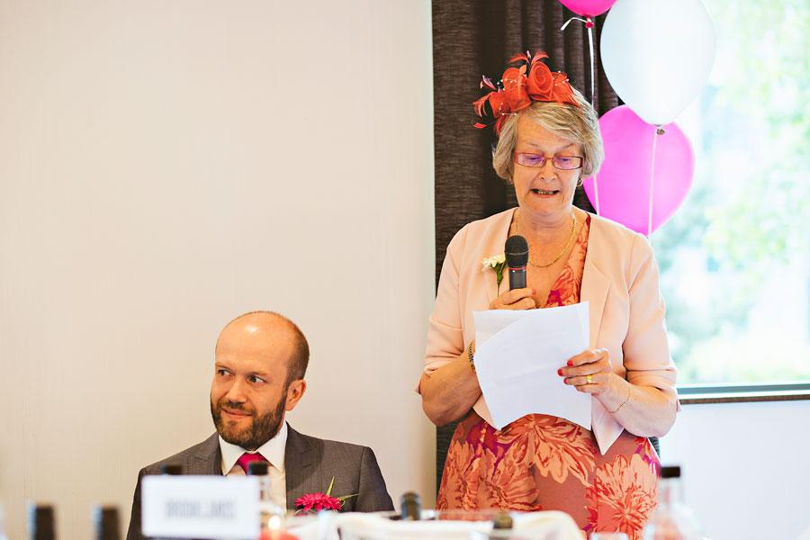 wedding at brooklands-hotel-105