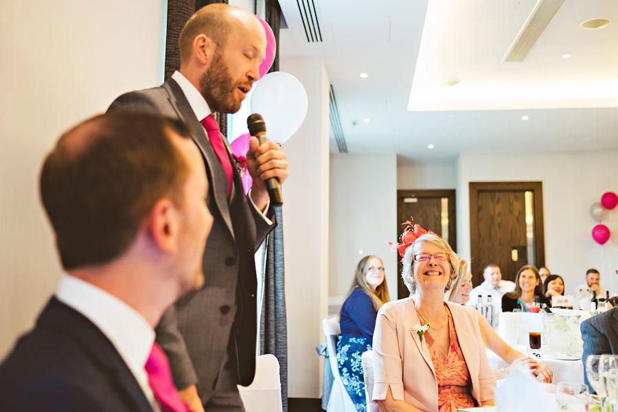 wedding at brooklands-hotel-107