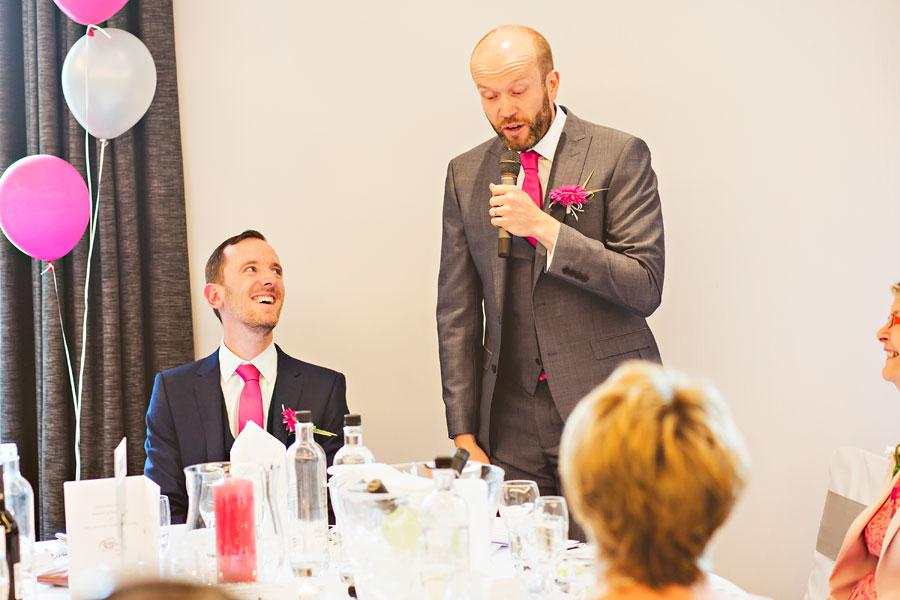 wedding at brooklands-hotel-108