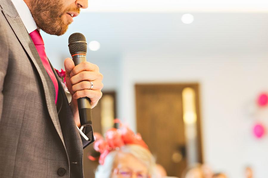 wedding at brooklands-hotel-109
