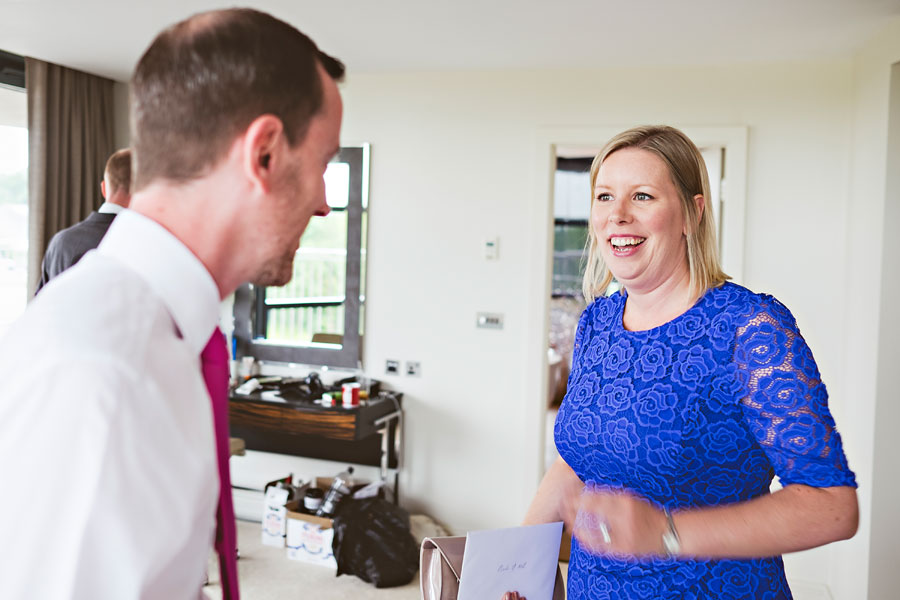 wedding at brooklands-hotel-11