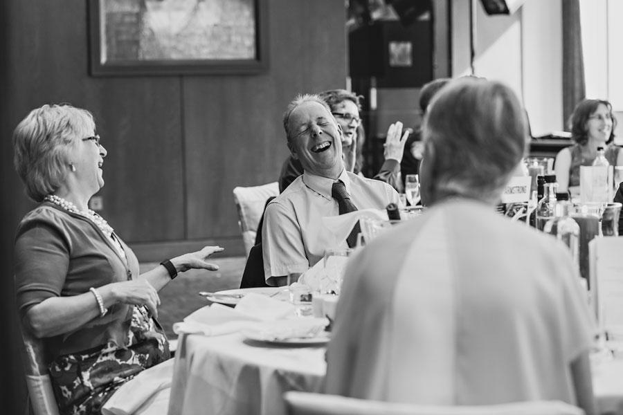wedding at brooklands-hotel-114