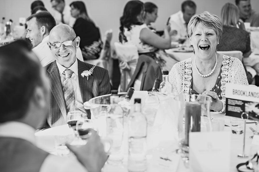 wedding at brooklands-hotel-115