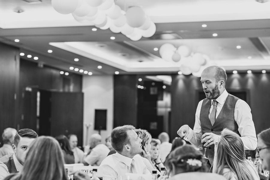 wedding at brooklands-hotel-118