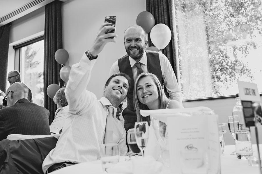 wedding at brooklands-hotel-119