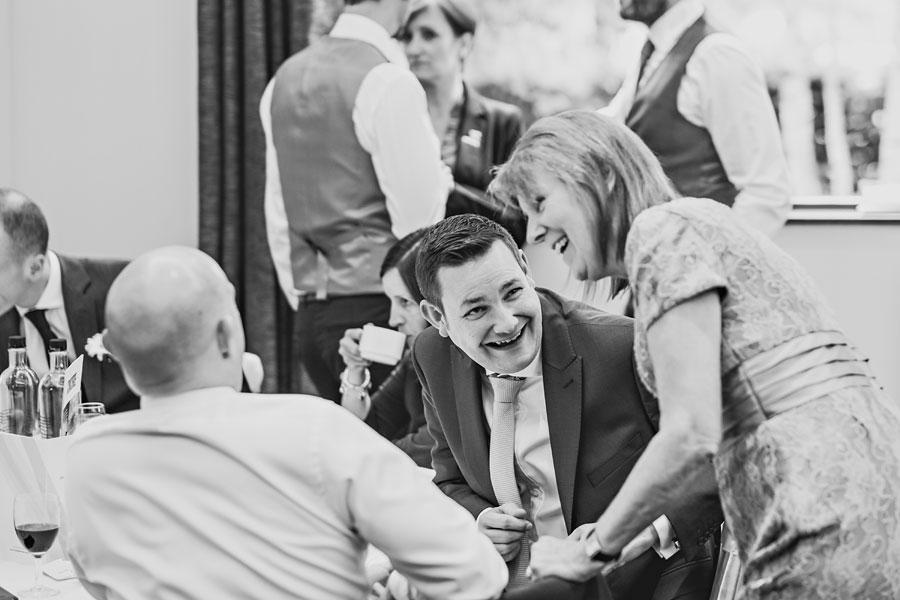 wedding at brooklands-hotel-120