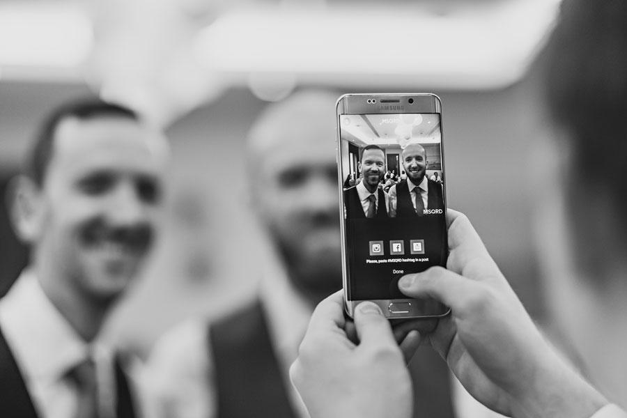 wedding at brooklands-hotel-121