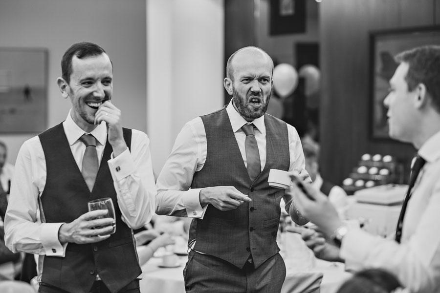 wedding at brooklands-hotel-122