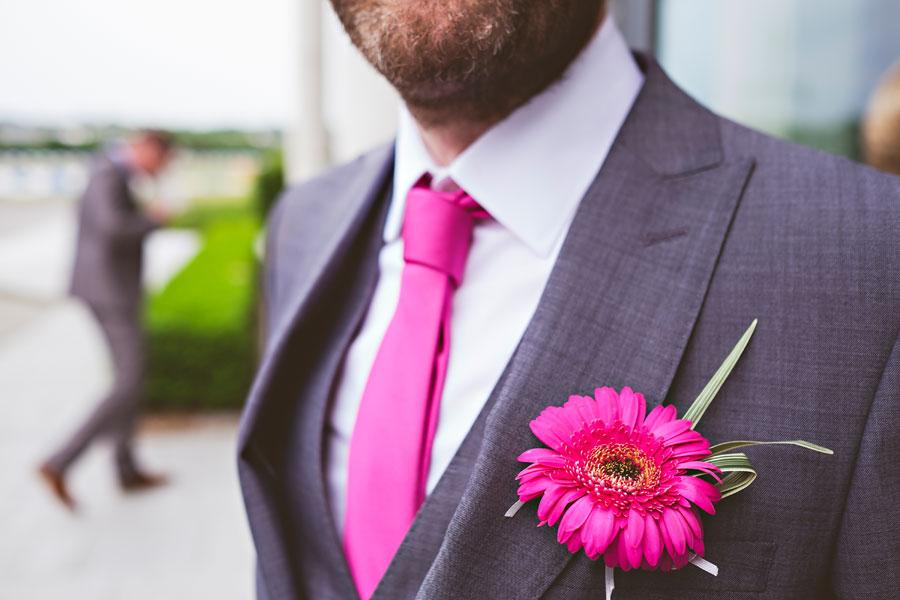 wedding at brooklands-hotel-125