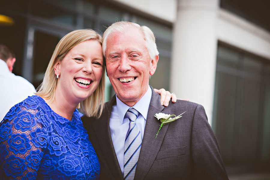 wedding at brooklands-hotel-126