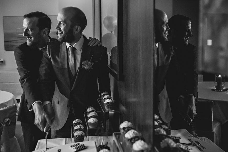 wedding at brooklands-hotel-129