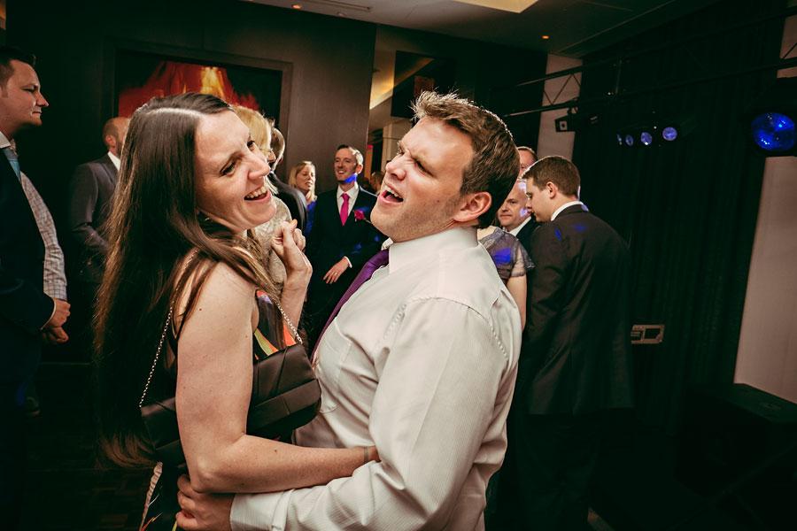 wedding at brooklands-hotel-131