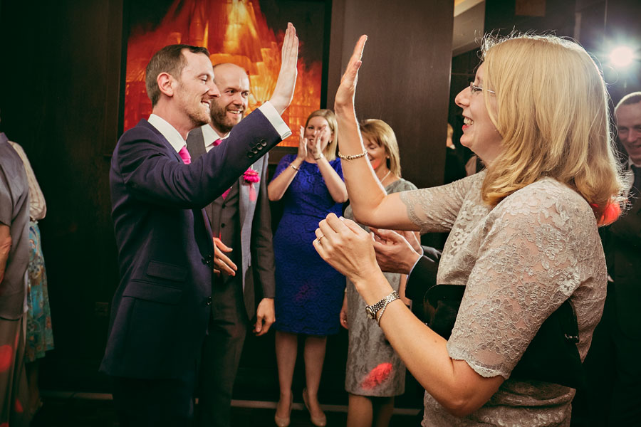 wedding at brooklands-hotel-136