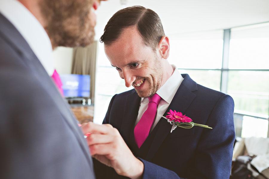 wedding at brooklands-hotel-16