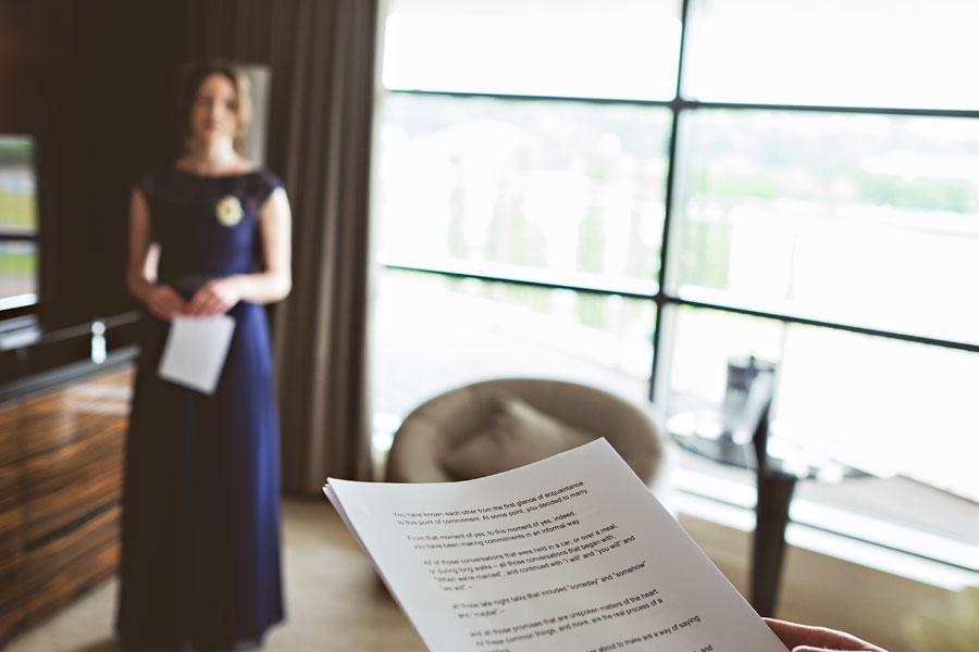 wedding at brooklands-hotel-19