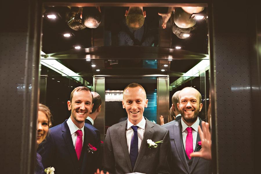 wedding at brooklands-hotel-20