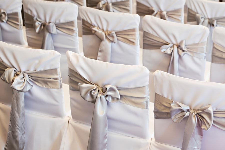 wedding at brooklands-hotel-27