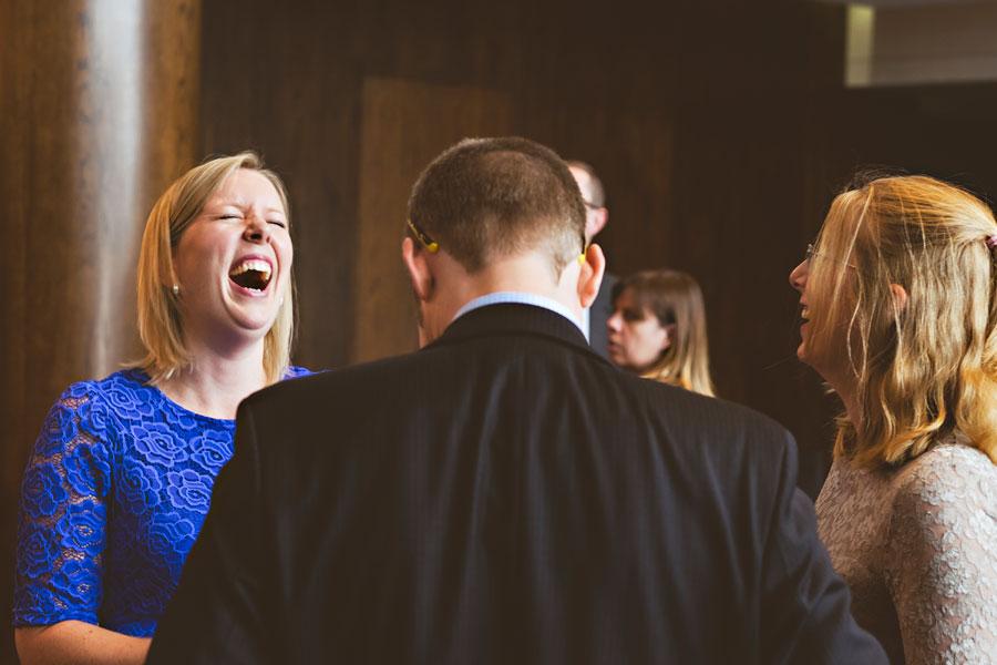 wedding at brooklands-hotel-30