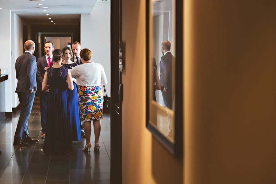 wedding at brooklands-hotel-31