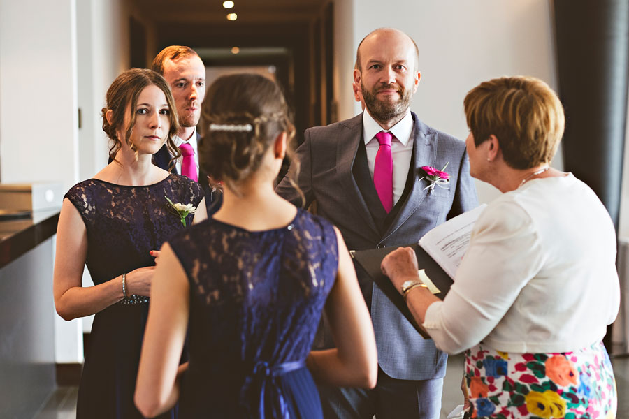 wedding at brooklands-hotel-32