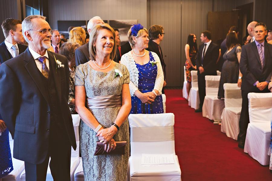 wedding at brooklands-hotel-33