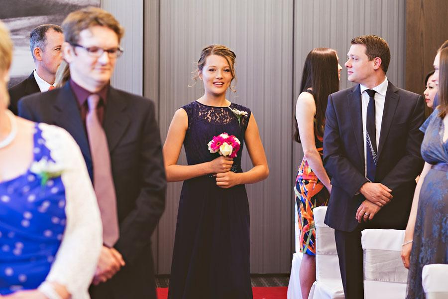 wedding at brooklands-hotel-35