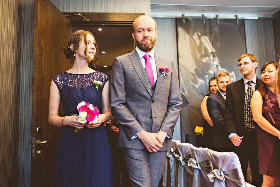 wedding at brooklands-hotel-36