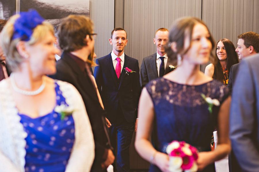 wedding at brooklands-hotel-37