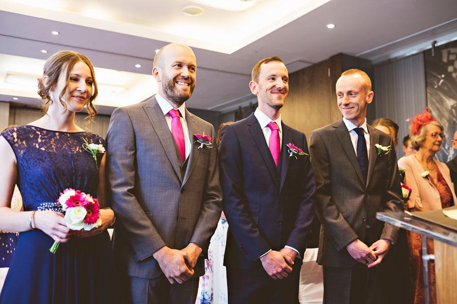 wedding at brooklands-hotel-38