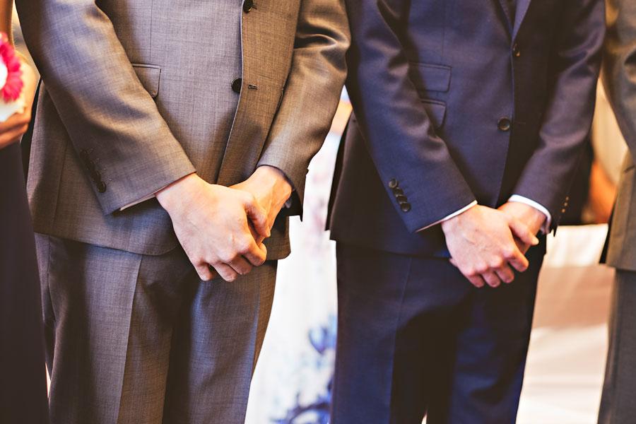 wedding at brooklands-hotel-39