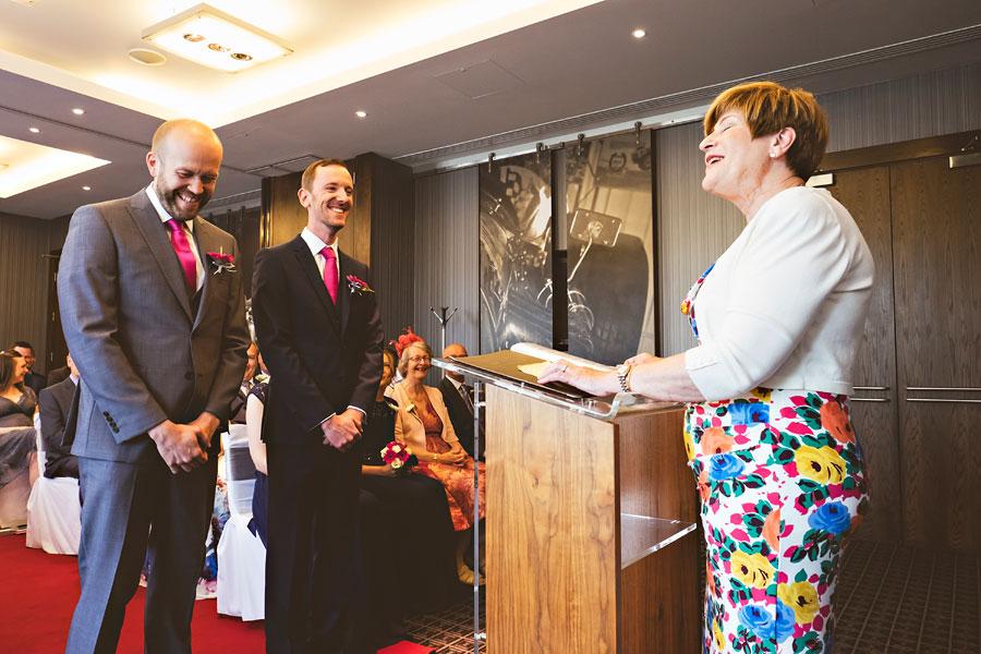 wedding at brooklands-hotel-40