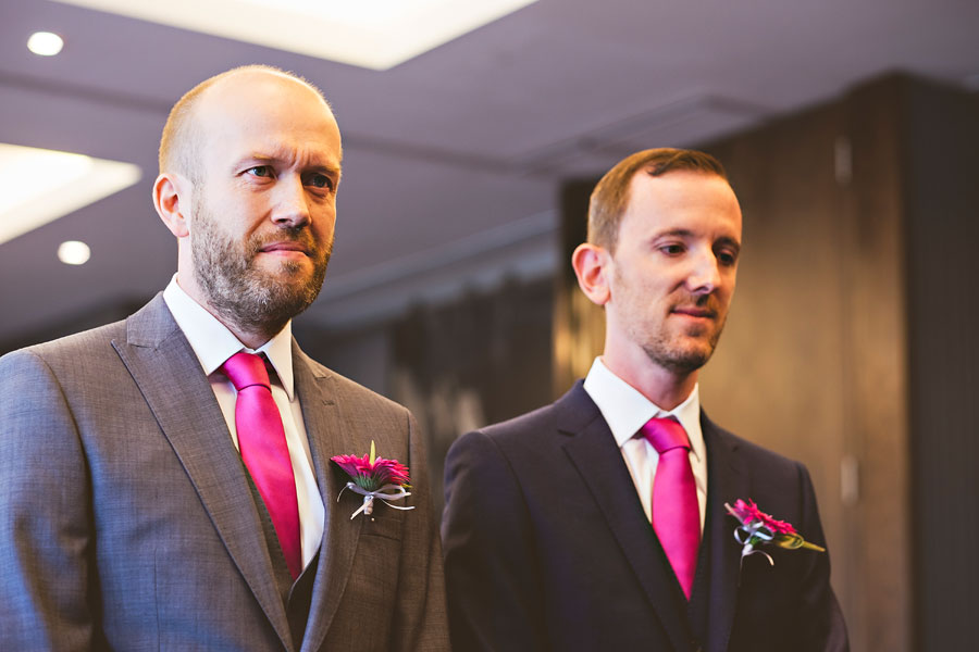 wedding at brooklands-hotel-41