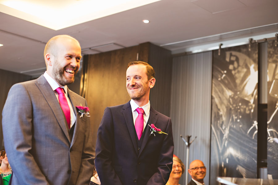 wedding at brooklands-hotel-42