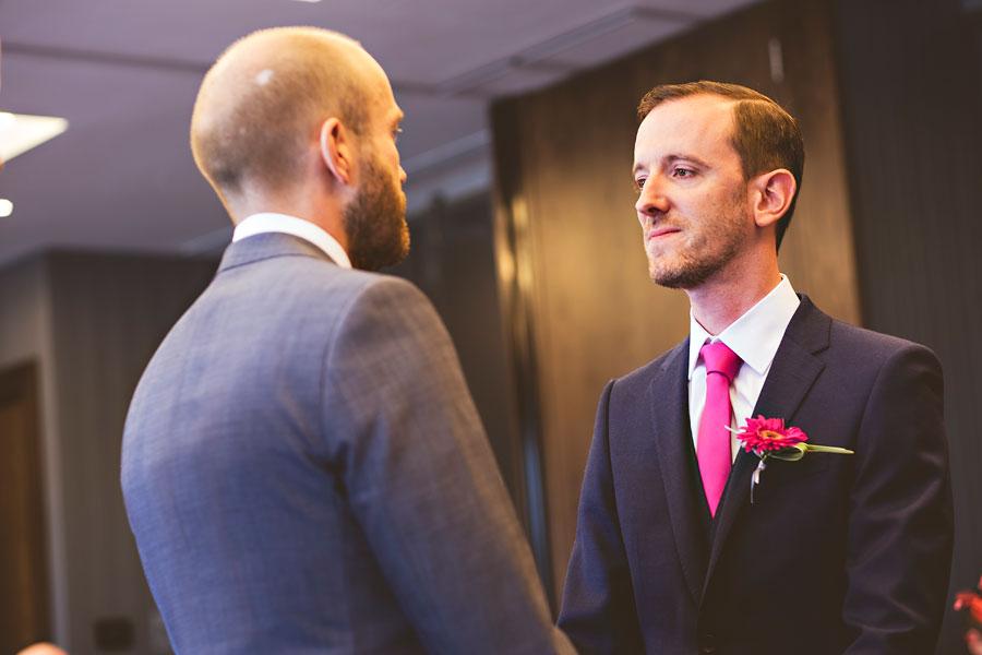 wedding at brooklands-hotel-44
