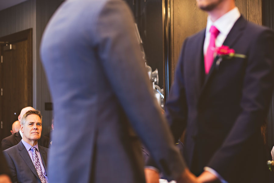 wedding at brooklands-hotel-45