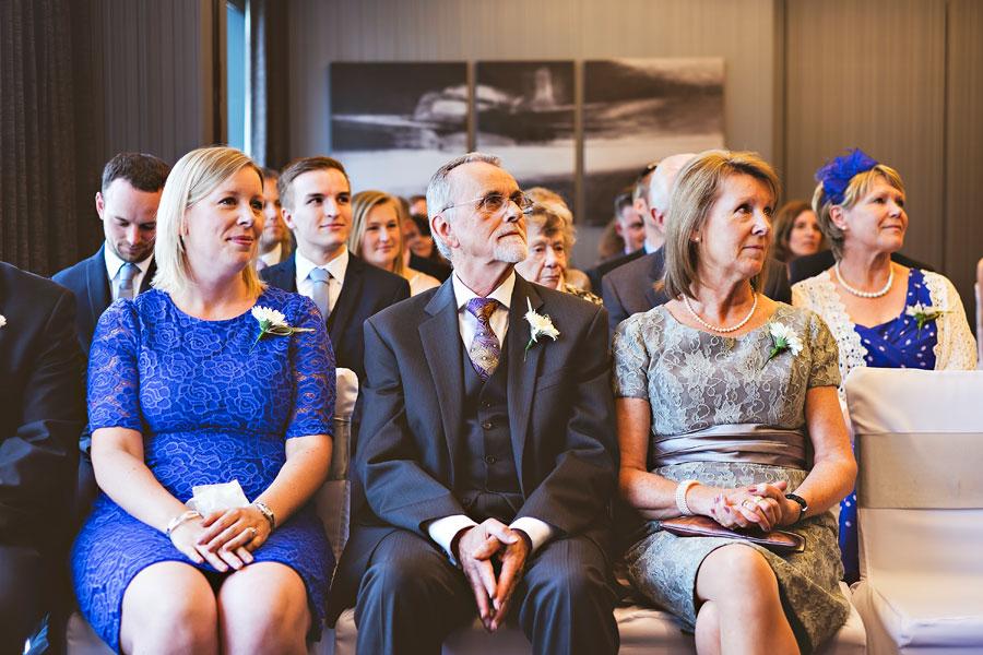 wedding at brooklands-hotel-46