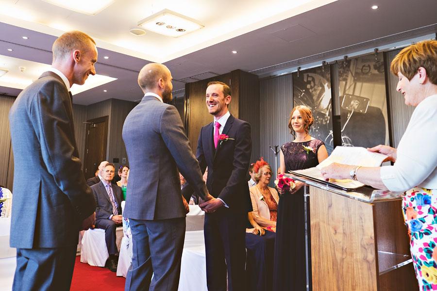 wedding at brooklands-hotel-47