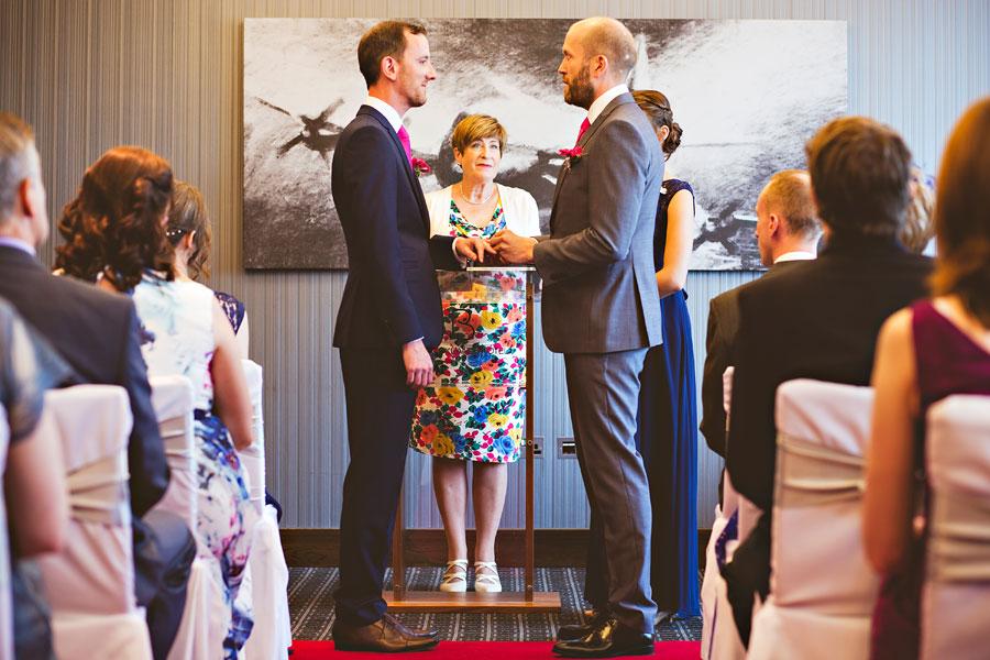 wedding at brooklands-hotel-48