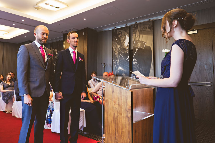 wedding at brooklands-hotel-49