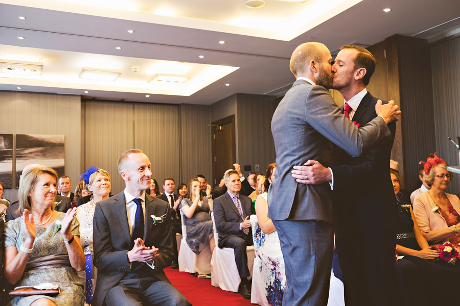 wedding at brooklands-hotel-51