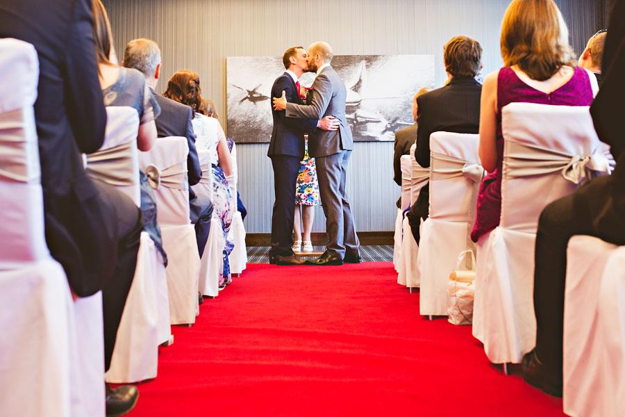 wedding at brooklands-hotel-52