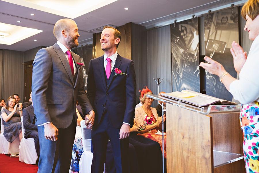 wedding at brooklands-hotel-53