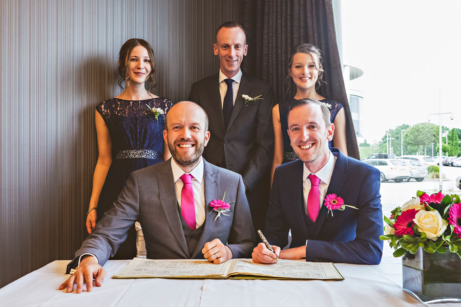 wedding at brooklands-hotel-56