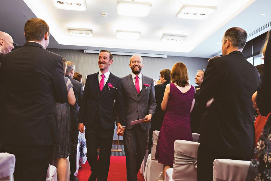 wedding at brooklands-hotel-57