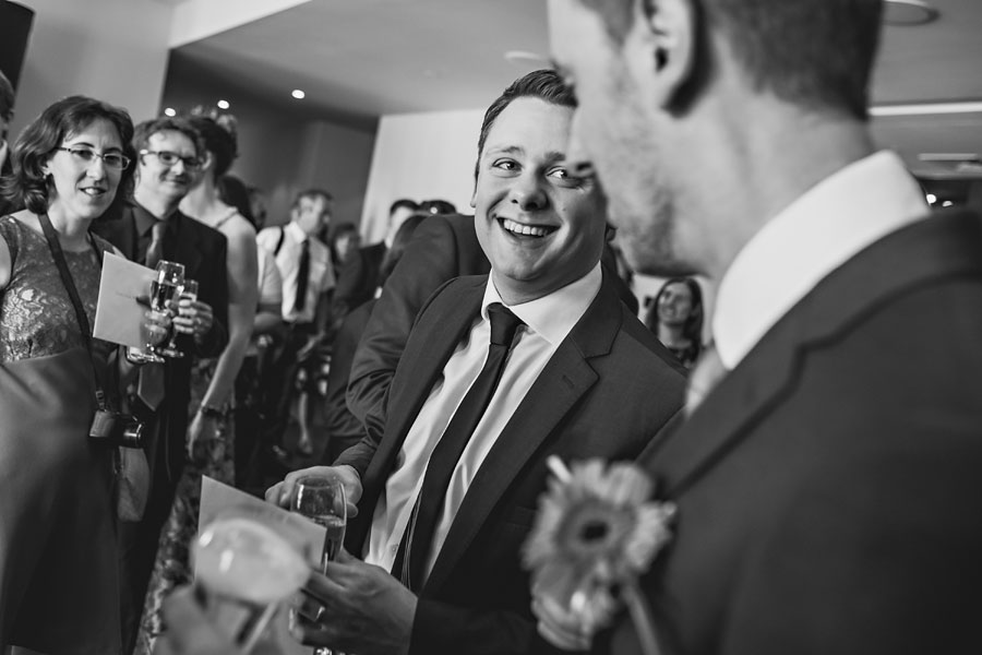 wedding at brooklands-hotel-58