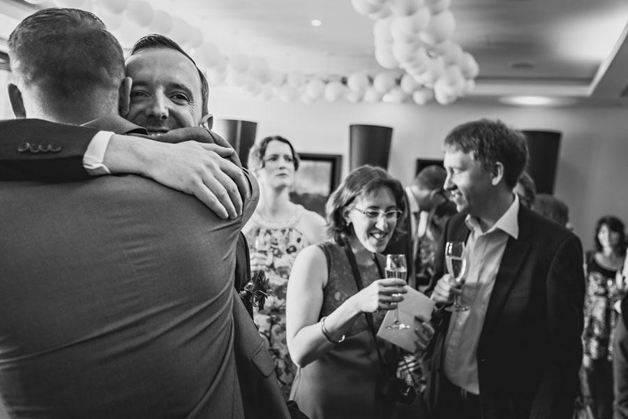 wedding at brooklands-hotel-59