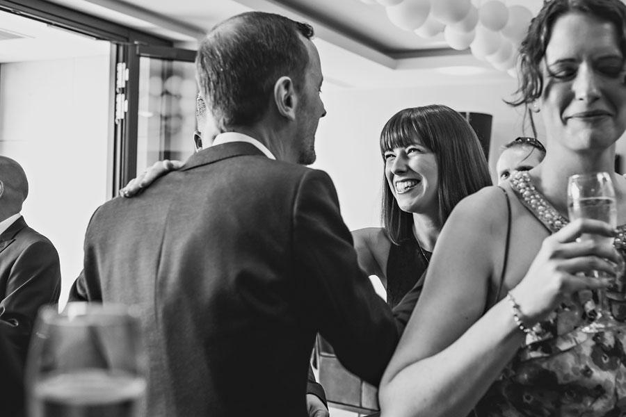 wedding at brooklands-hotel-60